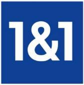 1&1 Telecommunication Partnerprogramm DE