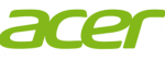 Acer DE Logo
