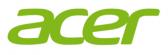 Acer DE