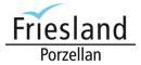 Friesland Porzellan DE Logo