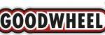 Goodwheel DE Logo