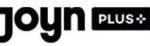 Joyn DE Logo