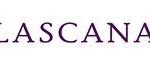 LASCANA DE Logo