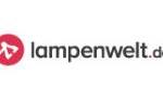Lampenwelt DE Logo