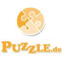 Puzzle DE Logo