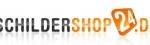 Schildershop24 DE Logo