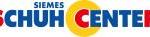 Schuhcenter DE Logo