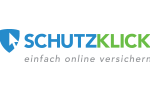 Schutzklick DE Logo