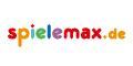 Spiele Max DE