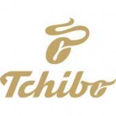 Tchibo DE