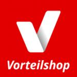 Vorteilshop DE Logo