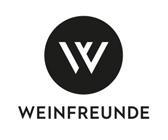 Weinfreunde DE