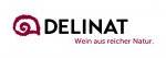delinat DE Logo