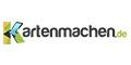 kartenmachen DE Logo