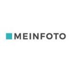 meinfoto DE Logo