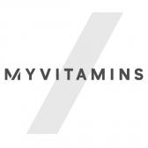 myvitamins DE
