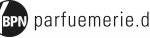 parfuemerie DE Logo